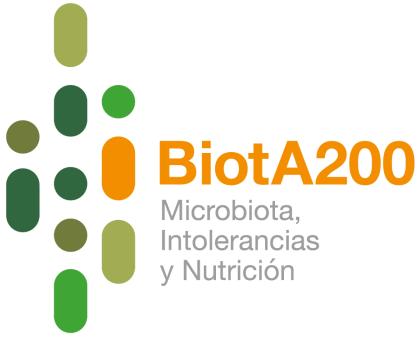Test Biota 200