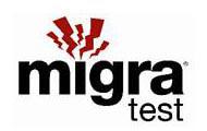 MigraTest