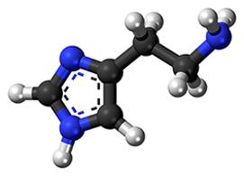 Migraña y enzima DAO