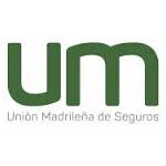 Union madrileña
