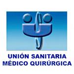 Union sanitaria medico quirurgica