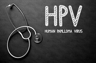 Virus Papiloma Humano VPH